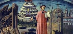 Dante e la Commedia - intero