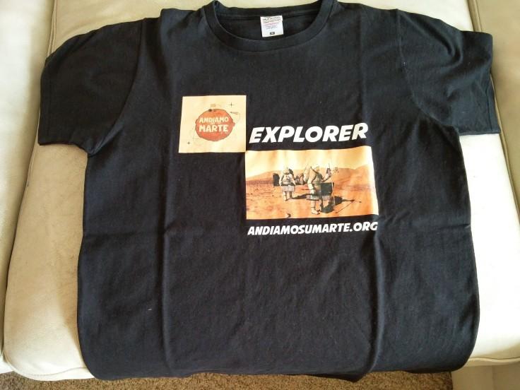 maglietta-explorer