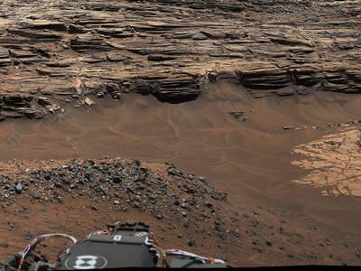 mars-land-sand