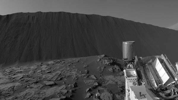 rover160106-2