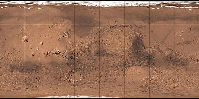700px-Mars_Géolocalisation