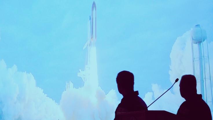 introducing-the-astropreneur